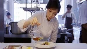 vid駮 de cuisine 陳嵐舒現身說明樂沐年底歇業竟是 這原因 播新聞 yahoo奇摩行動版