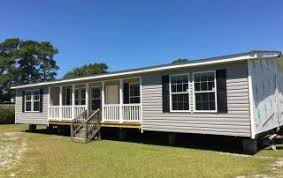 doublewide trailer homes manufactured homes with prices down