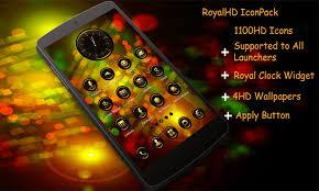 go theme launcher apk free royal hd go apex adw next launcher theme apk