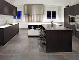 modern kitchen flooring ideas how to your kitchen feel more modern how to diy
