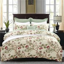 Shabby Chic White Comforter Rustic Country Comforter Sets Shabby Chic Queen California King