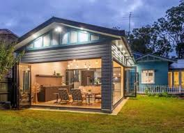 best indoor outdoor room 24 on home decorators promo code with