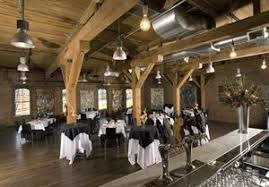 portland wedding venues wedding reception venues in portland or 222 wedding places