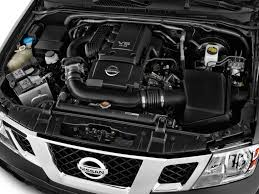 2005 nissan frontier engine car news and expert reviews car