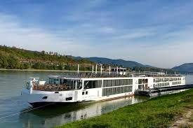 our viking river cruise danube waltz highlights onboard the viking