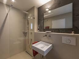 badgestaltung fliesen ideen uncategorized ideen kleines moderne badgestaltung beispiele