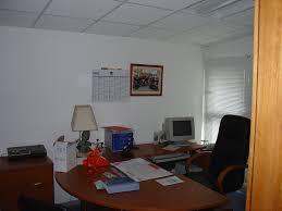 bureau du chef statistiques