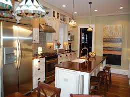 Kitchen Cabinets In Queens Ny White Kitchen Cabinet Designs On 800x490 Doves House Com