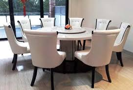 Dining Room Chairs Perth Dining Tables Square Dining Room Table For 8 With Leaf Furniture