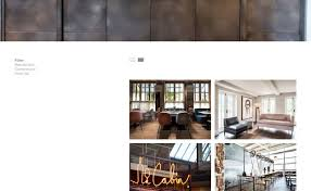 interior design websites extraordinary interior design ideas