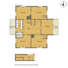 interesting floor plans images about floor plans downsizing on pinterest traditional house