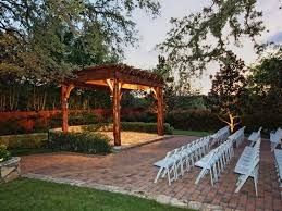 Wedding Venues Austin 43 Best Texas Venues Images On Pinterest Wedding Venues Austin