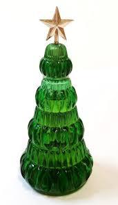7 best avon vintage tiny perfume bottles images on