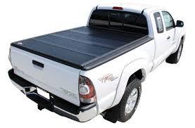 Folding Truck Bed Covers Bak Folding Tonneau Covers