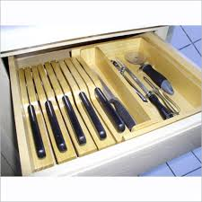 rev a shelf 5 in h x 5 in w x 5 in d full height base cabinet