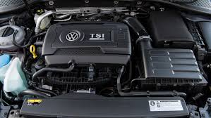 volkswagen engines vw golf r 2017 review by car magazine