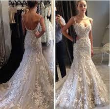 where to buy steven khalil dresses outstanding steven khalil wedding dresses prices 51 in wedding