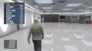 most expensive apartment in gta 5 online outdated youtube