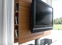 Tall Tv Stands For Bedroom Bedroom Tv Stand Price Corner Tv Cabinet Tv Table Furniture Tv