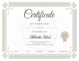 christening certificate template fake certificates u2022 hloom com