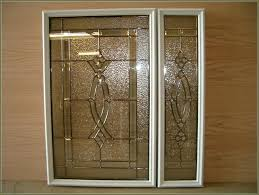 Kitchen Cabinet Doors Calgary Step By How To Change Wood Cabinet Doors Glass Insert Tocabinet