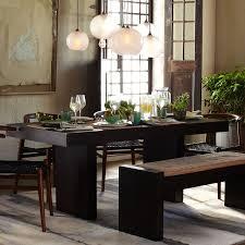 Terra Dining Table West Elm - West elm dining room table