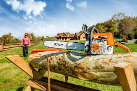 Firewood Saw Bench Best Stihl Chainsaw For Cutting Firewood The Wood Cutter