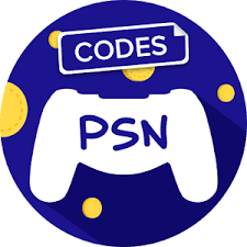 free promo codes for psn android apps on google play