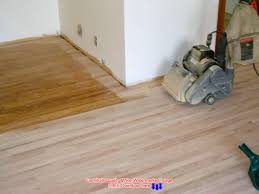 how to refinish your hardwood floors acadian house plans