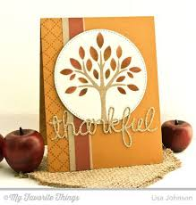 thanksgiving cards 500 best thanksgiving cards images on cards