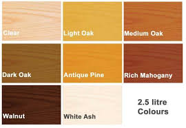 100 dulux paint colour card sri lanka best 25 the colour