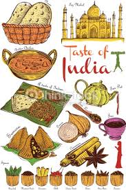 cuisine illustration food illustration curry search food food