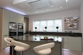 uk kitchen design home decoration ideas