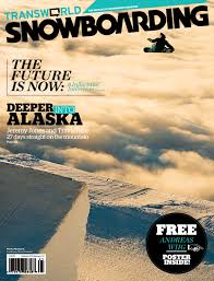 transworld motocross posters transworld snowboarding january 2010 cover