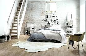 decoration ideas for bedroom nordic bedroom decor bedroom furniture bedroom ideas bedroom decor