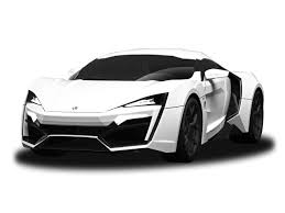 lykan hypersport interior car features list for w motors lykan hypersport 2018 coupe 780 hp