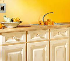 peinture les decoratives cuisine déco peinture cuisine les decoratives 36 fort de bern