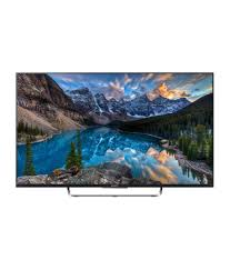 android smart reviews sony bravia kdl 43w800c 108cm 43 hd 3d led android hd