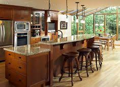 Kitchen Island With Sink And Dishwasher And Seating Kitchen Island With Sink And Dishwasher And Seating Kitchen