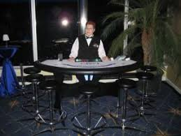table rentals san antonio casino equipment rentals blackjack tables for rent san