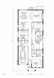 single story duplex floor plans duplex floor plans single story beautiful home designs single and