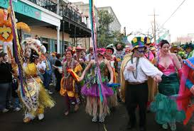 makeup schools in new orleans mardi gras in new orleans