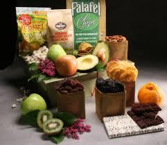 heart healthy gift baskets heart healthy low sodium gift baskets manhattan fruitier