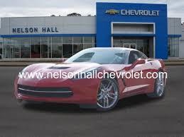 mississippi corvette grey chevrolet corvette in mississippi for sale used cars on