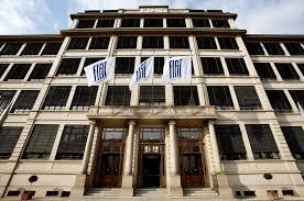 lexus denies rumor of new fiat denies rumors of headquarters move from italy to u s