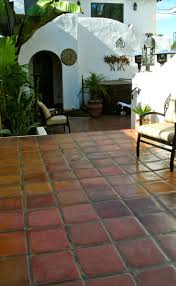 Cool Patio Ideas by Terrace Cool Patio Brick Patterns Ideas For Your Outdoor Patio Ideas
