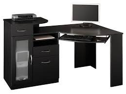 Ergonomic Home Office Desk by Office Desk Magnificent Ergonomic Modern Office Computer Desk