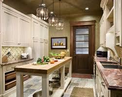 narrow kitchen island narrow kitchen island houzz