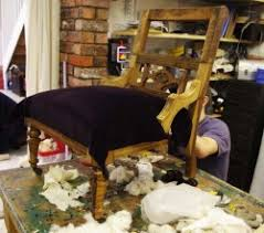upholstery courses traditional upholstery courses in york 2 day workshops creative