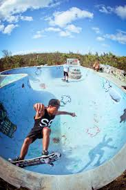 25 best california skateparks images on pinterest skating skate